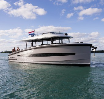DC56: Nautica