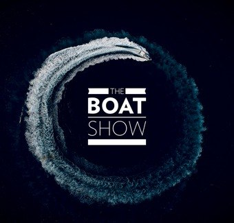 THE DUTCHCRAFT 56 REVIEW ON THE BOAT SHOW TV
